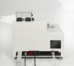 CUTLAM micro 1.1 - Imagem 04
