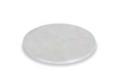 Placa de trabalho de alumínio - SMARTLAM 3.0