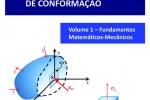 livro-analise-dos-processos-de-conformacao