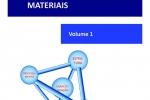 livro-ensaios-mecanicos-dos-materiais-volume-1