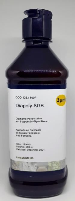 diapoly