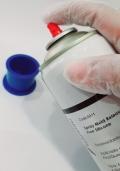 spraydesmoldante - small