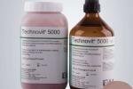 Technovit-5000