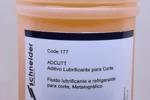 adcutt