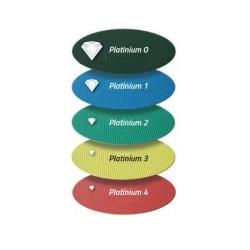 Disk-Platinium