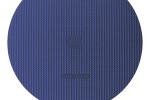 cameo-disk-platinium-blue-1-1200px