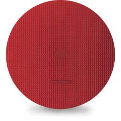 cameo-disk-platinium-red-4-1200px