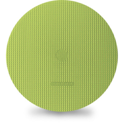cameo-disk-platinium-yellow-3-1200px