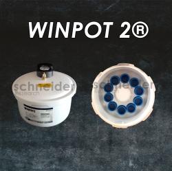 winpot